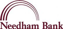 Needham Bank